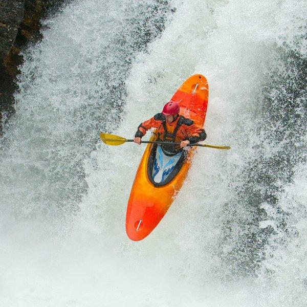 20130125182938-whitewater-kayaking