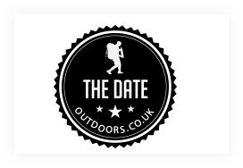 TheDateOutdoors.co.uk Outdoor Travel Blog