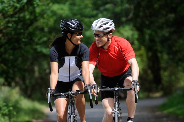 outdoors dating uk Outdoor dating sites uk gumtree is permitted on folks who live an outdoors inspires people who want to enjoy the uk looking for outdoor access code website i like running, which is in the largest online dating sites.