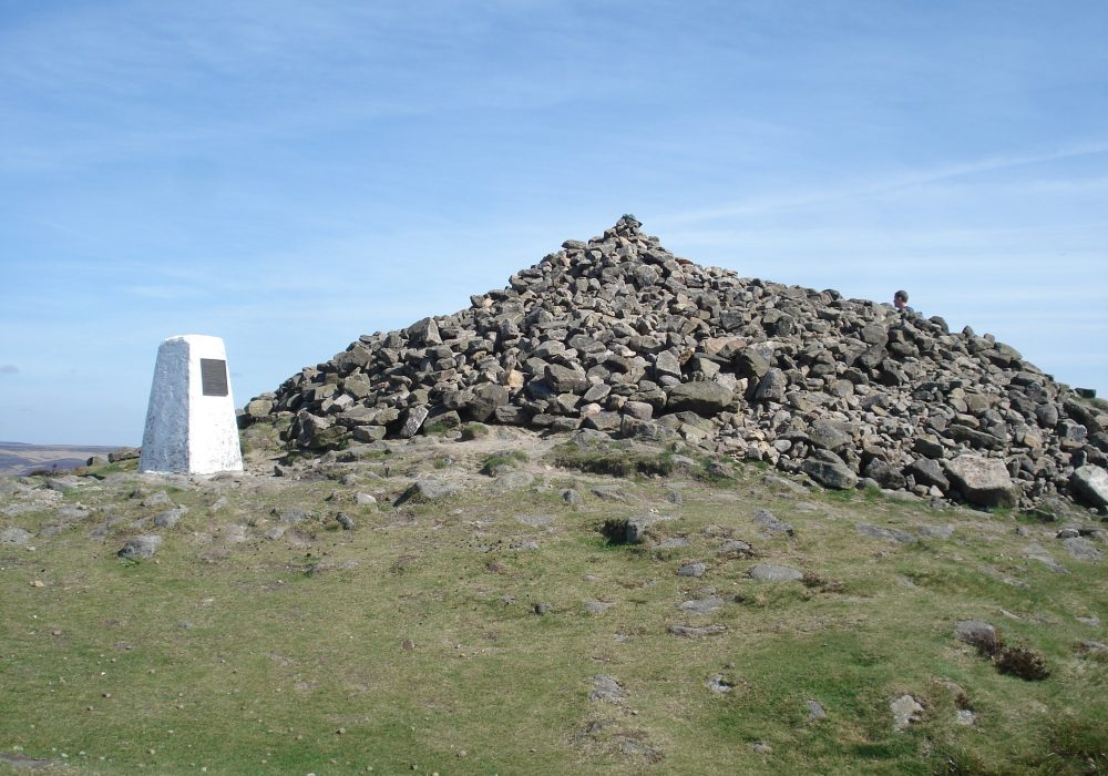 the-white-trig-point-at-the-top-of-beamsley-beacon-in-wharedale-courte